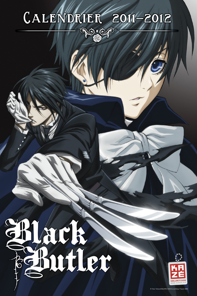 BlackButler_2012_COUVERTURE