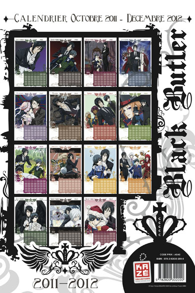 BlackButler_2012_DOS