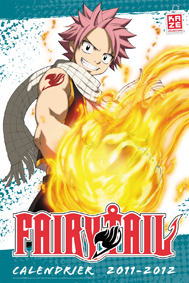 FAIRY_TAIL_2012_CALENDAR_couv