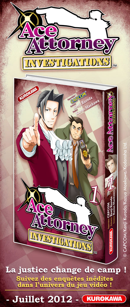 Ace-Attorney-Investigations-Annonce-Web-v2