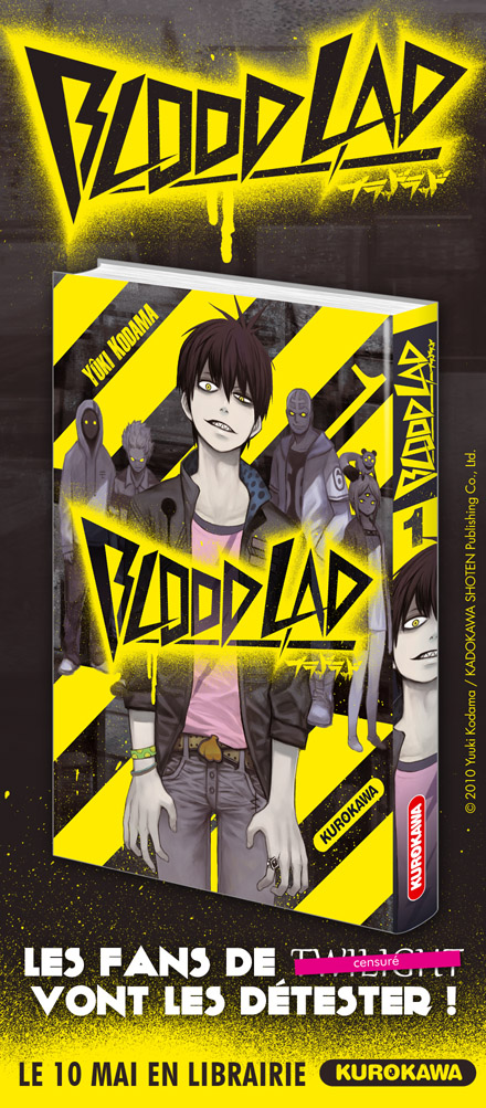 BloodLad_Annonce